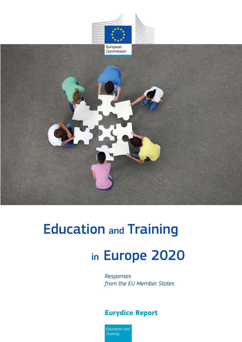 Report_EU2020