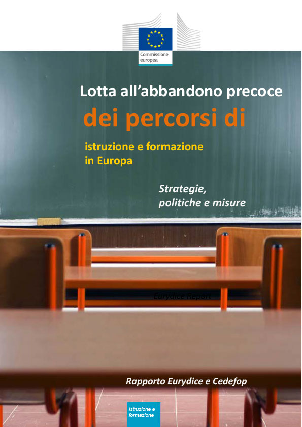 Tackling-Early-Leaving-from-Education-and-Training-in-Europe---Strategies,-Policies-and-Measures_IT-1