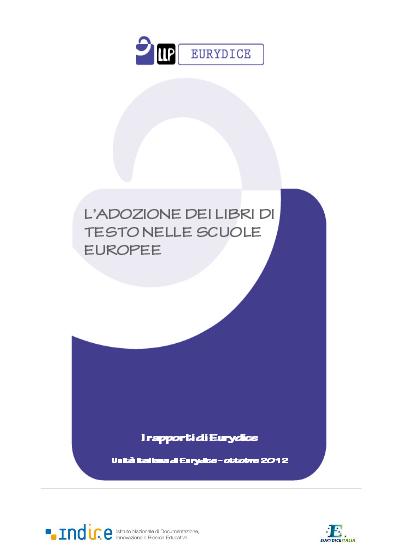 libri_testo_UE_2_cover