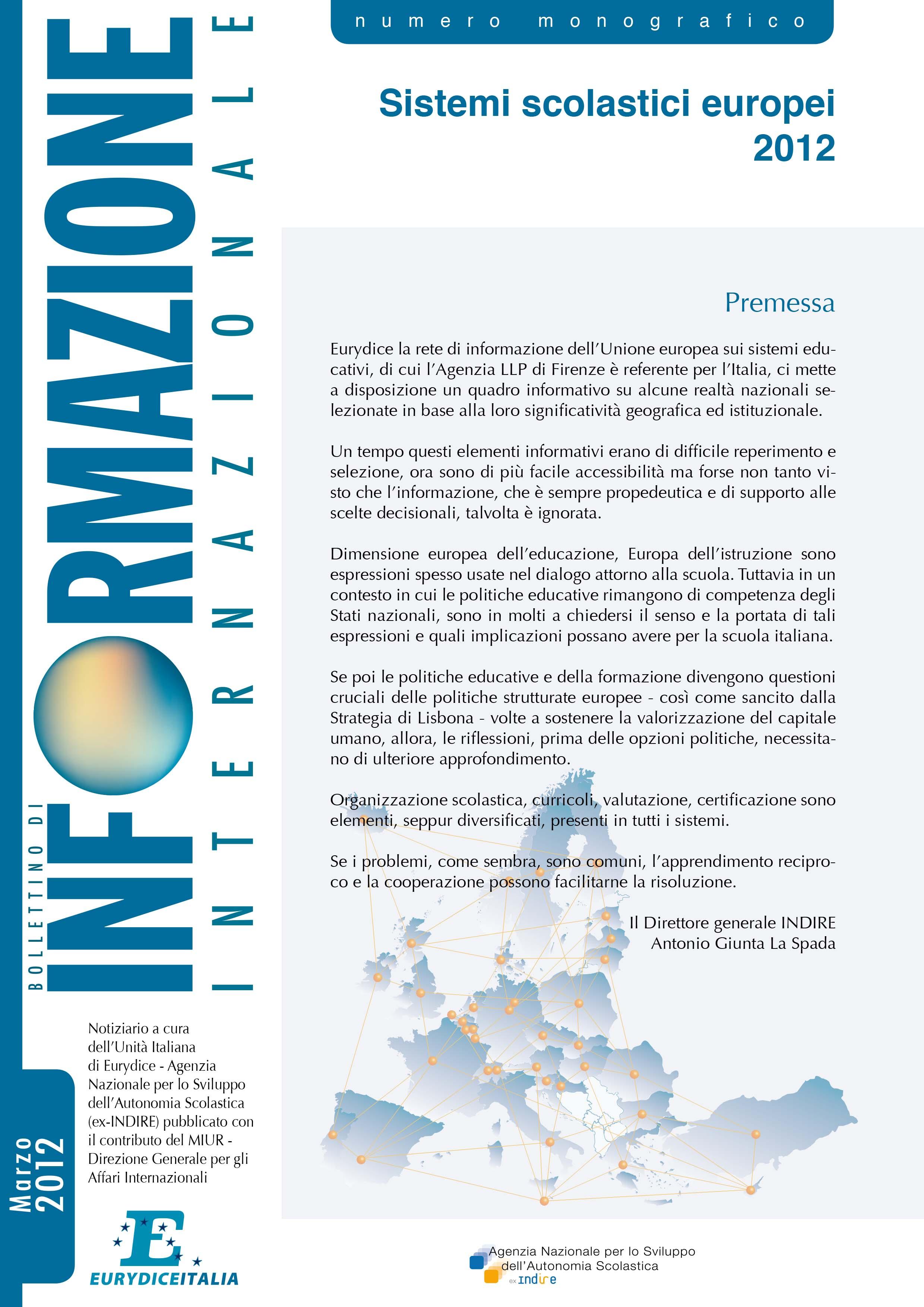 copertina_bollettino_sistemi_2012