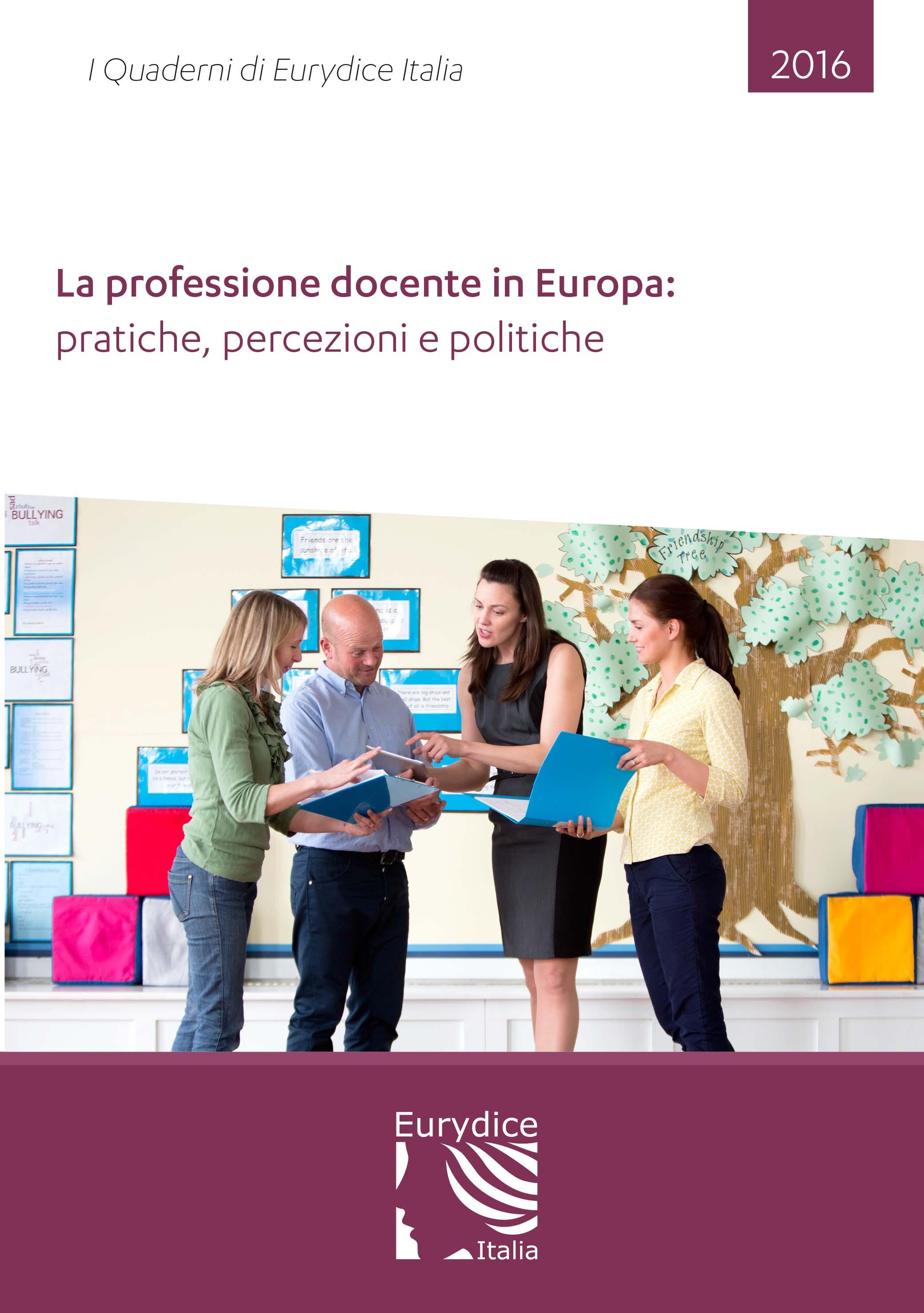 copertina_quaderno_professione_docente