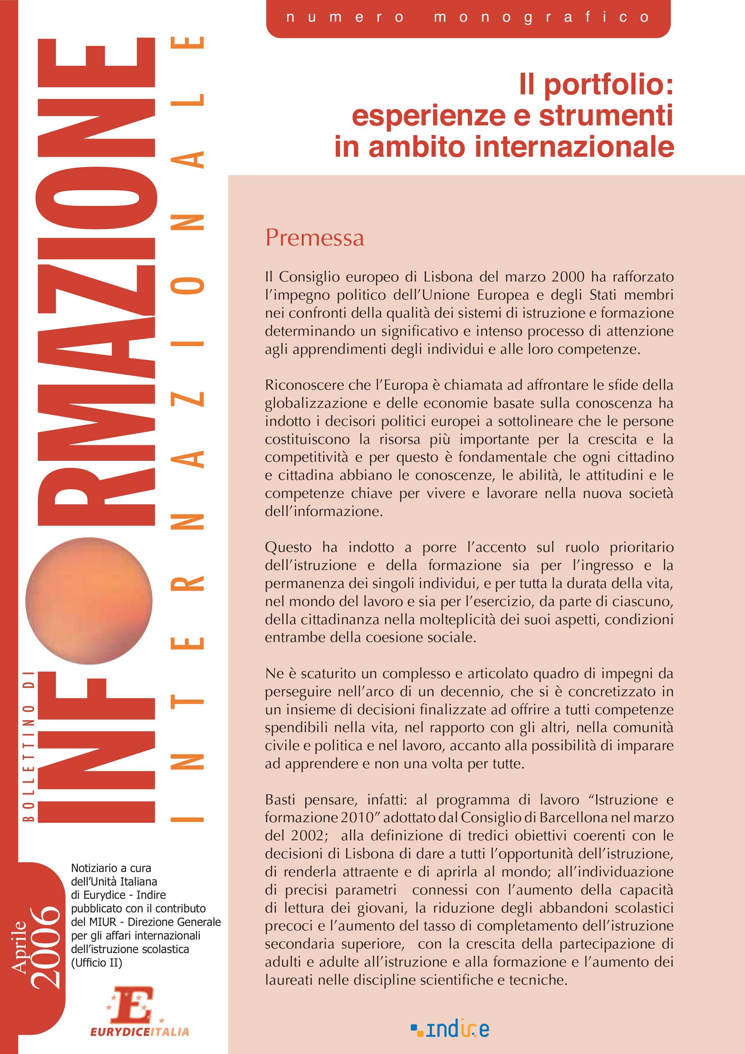 BOLLETTINO INDIRE 05-20061.pdf