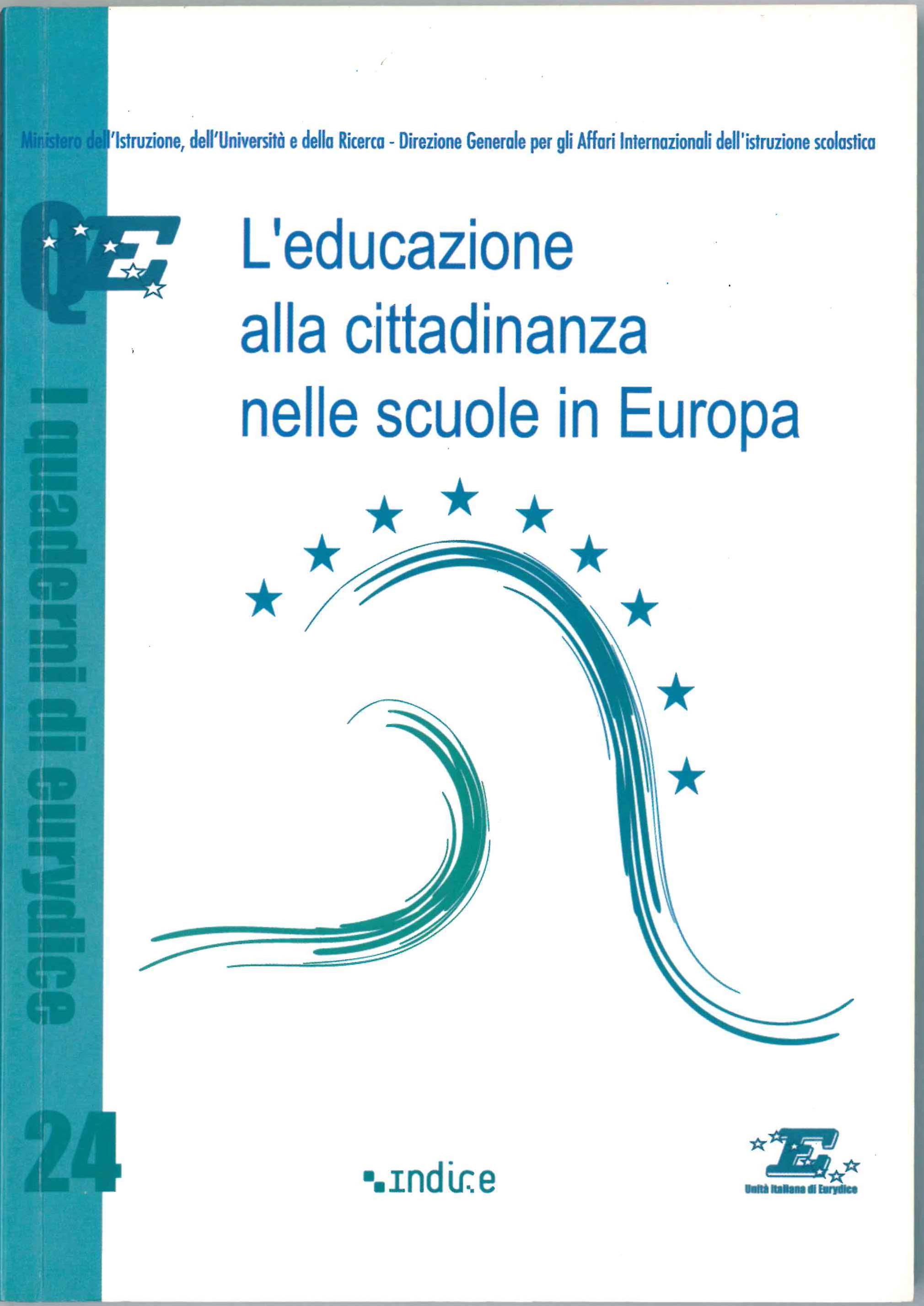 copertina_educazione_cittadinanza_2015