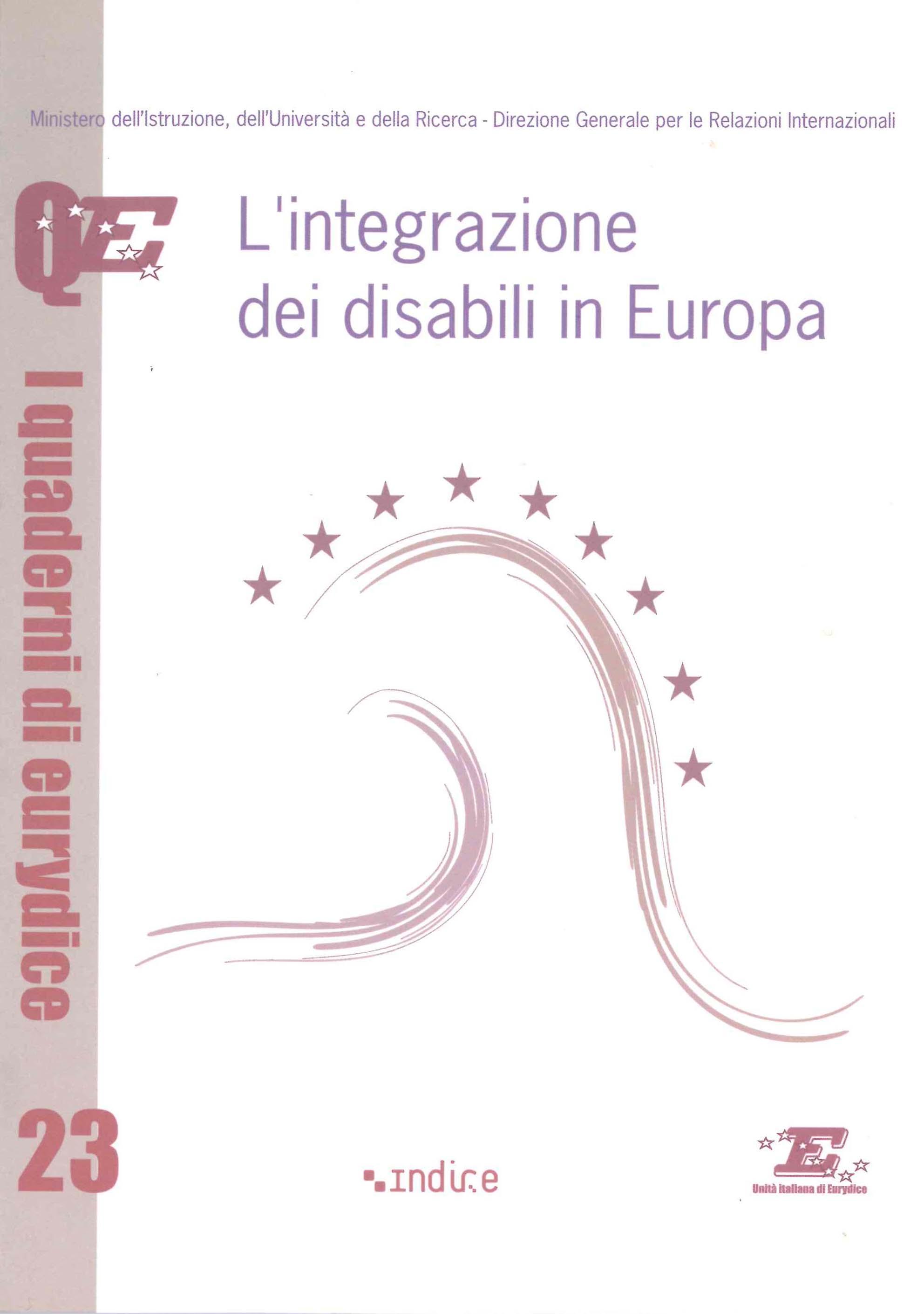 copertina_integrazione_disabili_2004