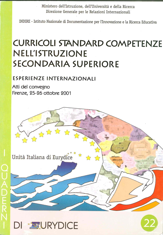 copertina_quaderno_curricoli_2003