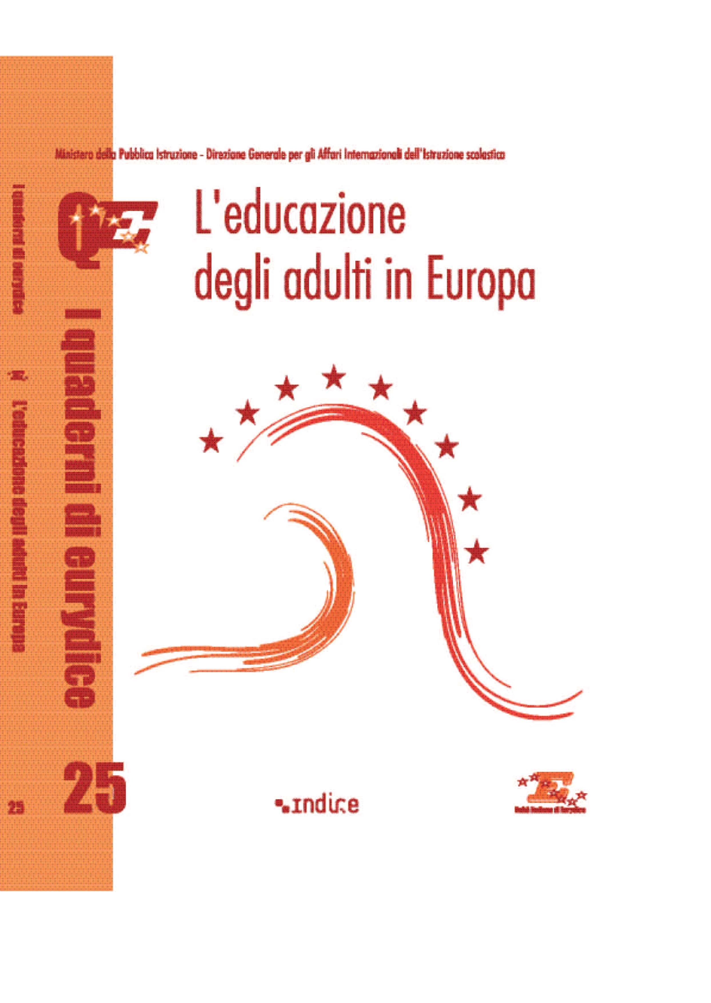 copertina_quaderno_educazione_adulti_2005