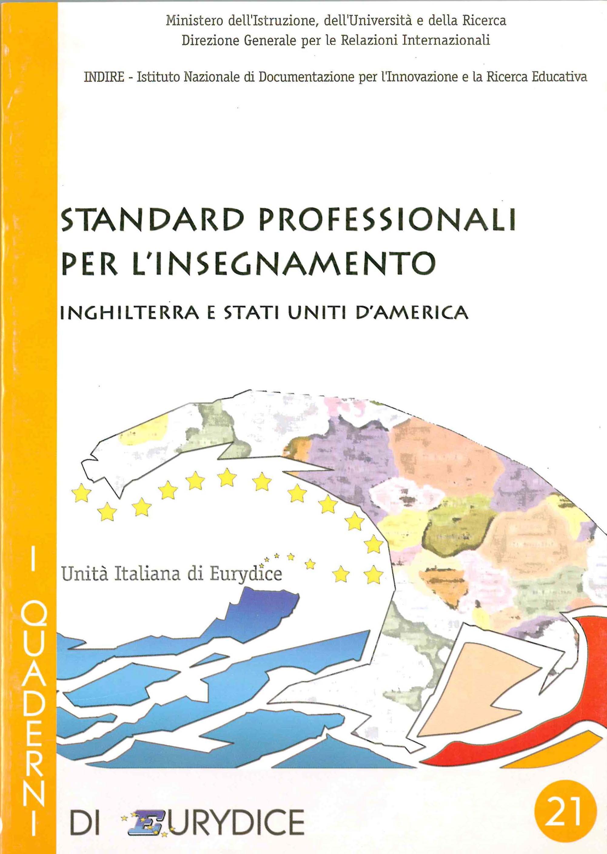 copertina_standard_prof_2002