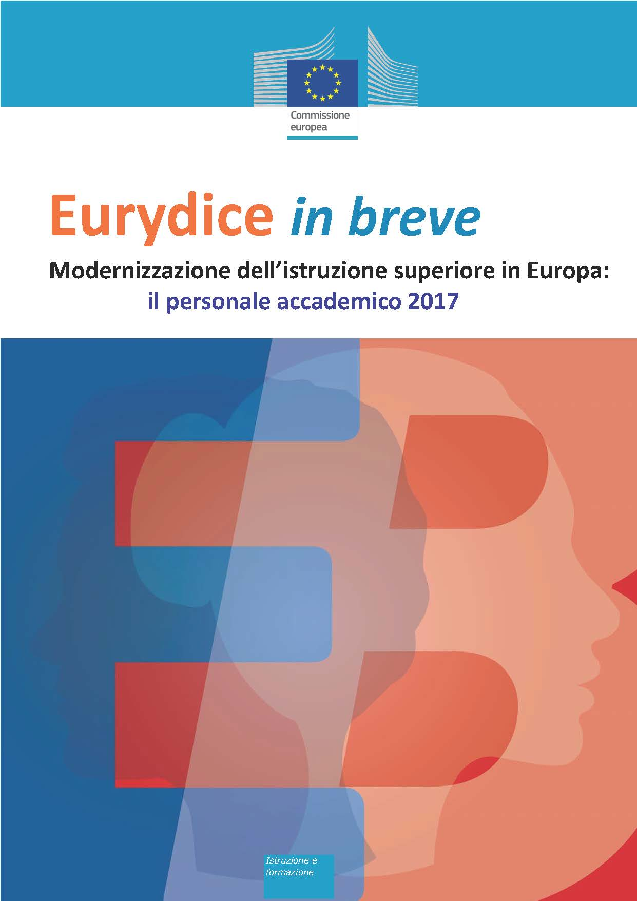 Eurydice_in_breve_Cover