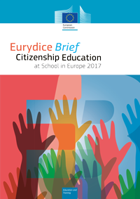 Brief_Citizenship_Cover