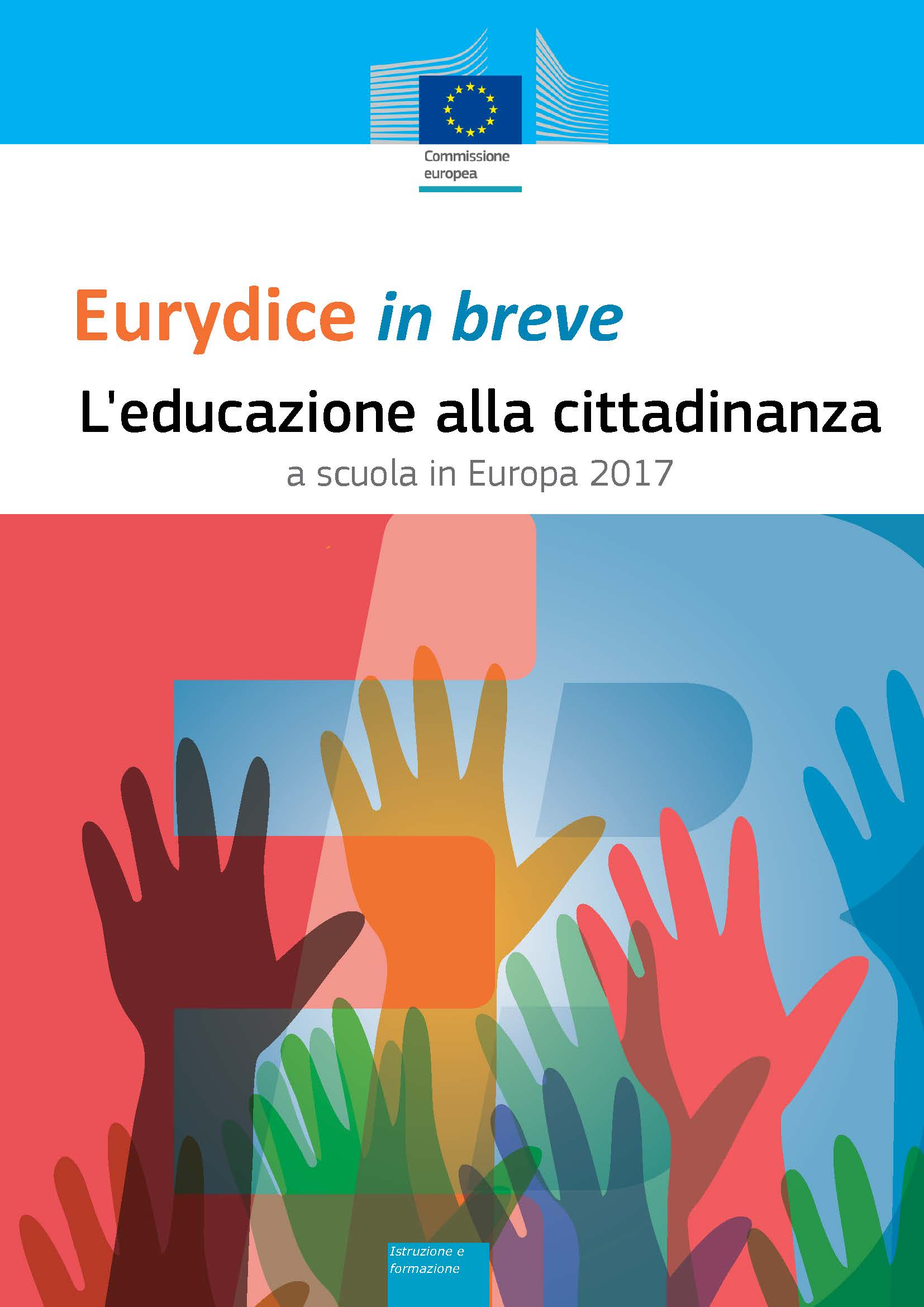 Eurydice_in_breve_cittadinanza_cover
