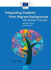 Integration%20of%20students%20with%20migrant%20background%20in%20schools%20in%20Europe_Vignette_Full_Report