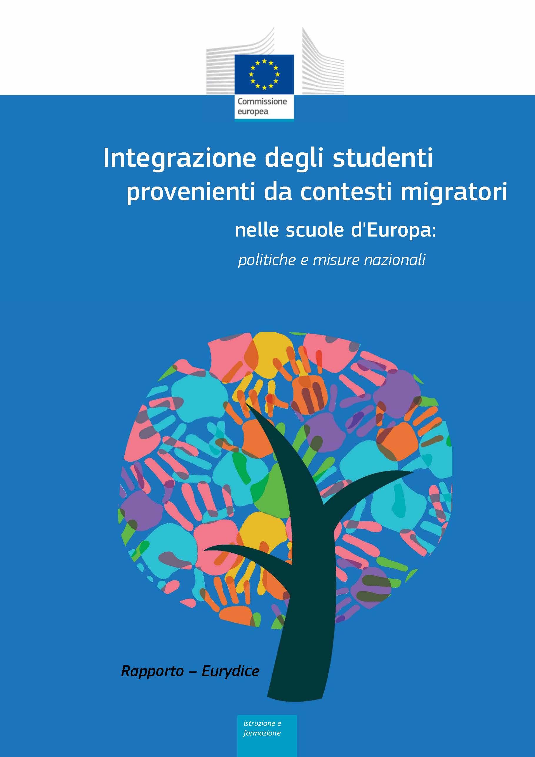 Integrazione_studenti_migranti.IT 1
